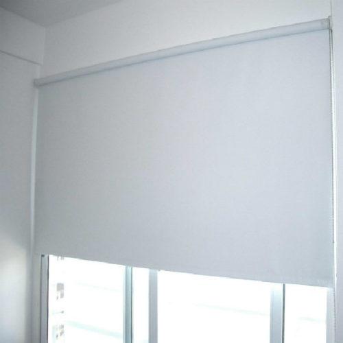 cortinas roller blackout precios venta online cortinashd peru 2