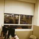 cortinas roller blackout vinyl cortinashd peru 4