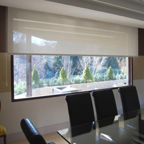 cortinas-roller-screen-cortinashd-07