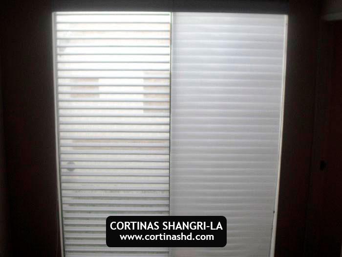 cortinas shangrila cortinas nantucket-cortinas sunelle abierta cerrada