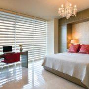 cortinas shangri-la peru cortinashd