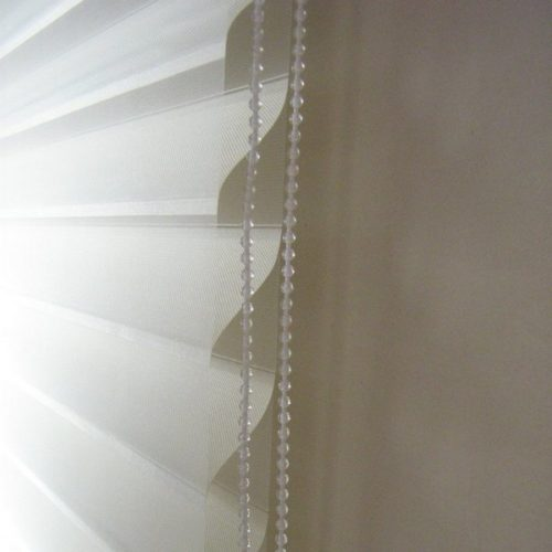 cortinas shangrila peru cortinashd 2