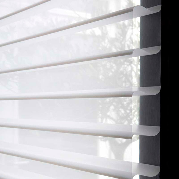 cortinas shangrila peru cortinashd
