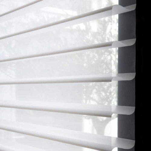 cortinas shangrila peru cortinashd 4