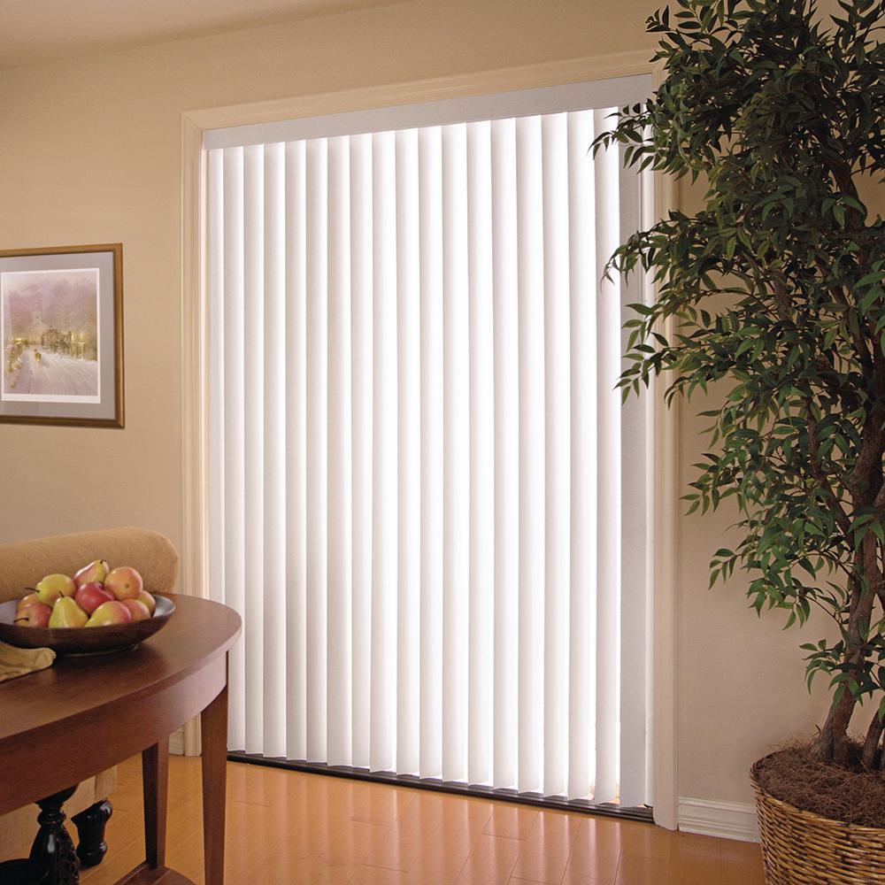 encuentra persianas verticales de pvc online al mejor On cortinas verticales precio