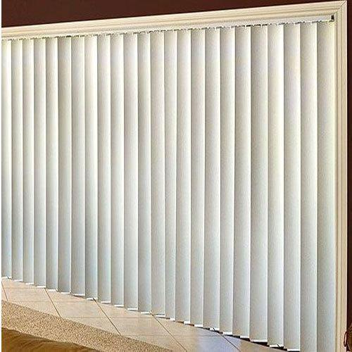 persianas-verticales-pvc-90mm-lisas-cortinashd