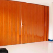 puerta-plegables-de-pvc-lisa-cortinashd-03