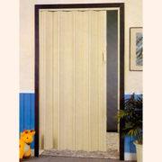 puerta-plegables-de-pvc-lisa-cortinashd-05