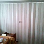 puerta-plegables-de-pvc-lisa-cortinashd-06