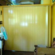 puerta-plegables-de-pvc-lisa-cortinashd-07