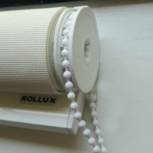 sistema cortinas roller blackout vinyl cortinashd
