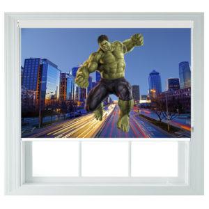 roller-blackout-hulk-avengers-infantiles