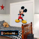 Cortina-Roller-infantil-Mickey-Mouse-cortinashd-peru-2
