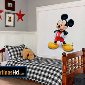 Cortina-Roller-infantil-Mickey-Mouse-cortinashd-peru