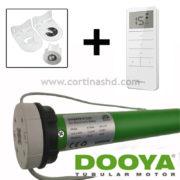 Motor-Dooya-para-Cortinas-Roller-Motorizadas-cortinashd-peru