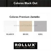 colores-roller-blackout-marca-rollux-cortinashd-motorizadas