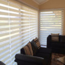 cortinas-roller-zebra-duo-dia-y-noche-envios-todo-peru-cortinashd-3-500×500