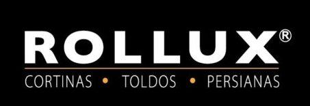 logo Rollux black
