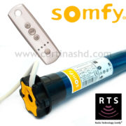 motorizacion-somfy-para-cortinas-roller-cortinashd