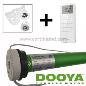 promocion-cortinas-roller-motorizadas-marca-dooya-cortinashd