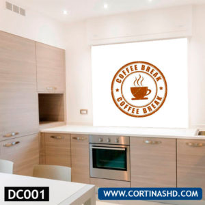 roller-fotografica-cocina-d1.CORTINASHD
