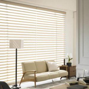 venta cortinas sunelle rollux precios cortinashd peru 02