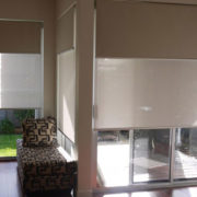 cortinas roller dobles screen blackout cortinashd