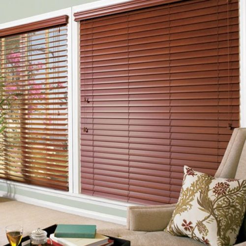 persianas-de-madera-cortinashd-peru