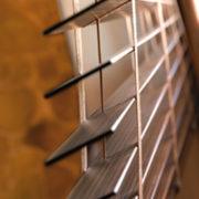 veneciana-madera-cortinadecor2