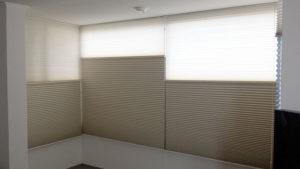 cortinas celular dia y noche 1