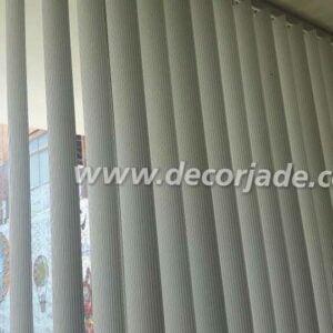 persianas-verticales-acanaladas3