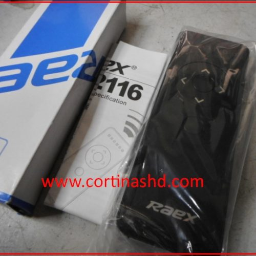 control-remoto-raex-yr2116-cortinashd