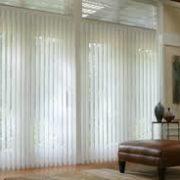 cortinas luminux 05