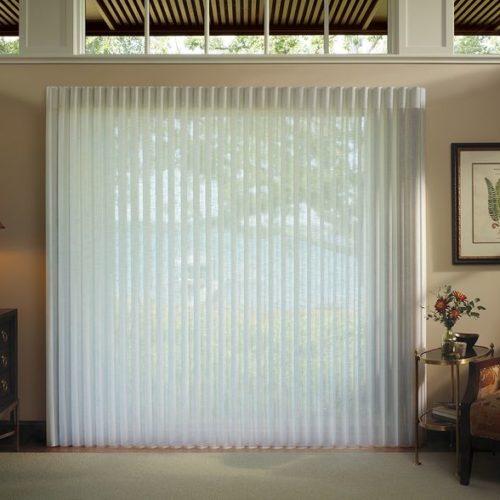 cortinas luminux peru 02