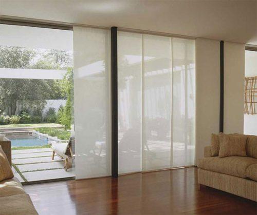 cortinas panel japones peru cortinashd 02