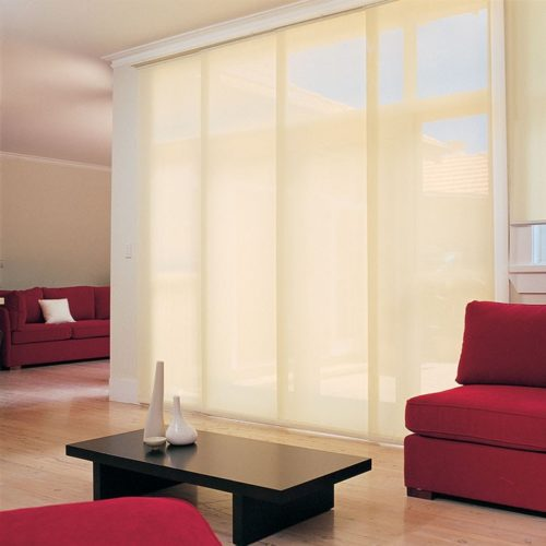 cortinas panel japones peru cortinashd 03