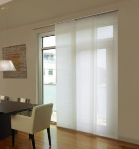 cortinas panel japones peru cortinashd
