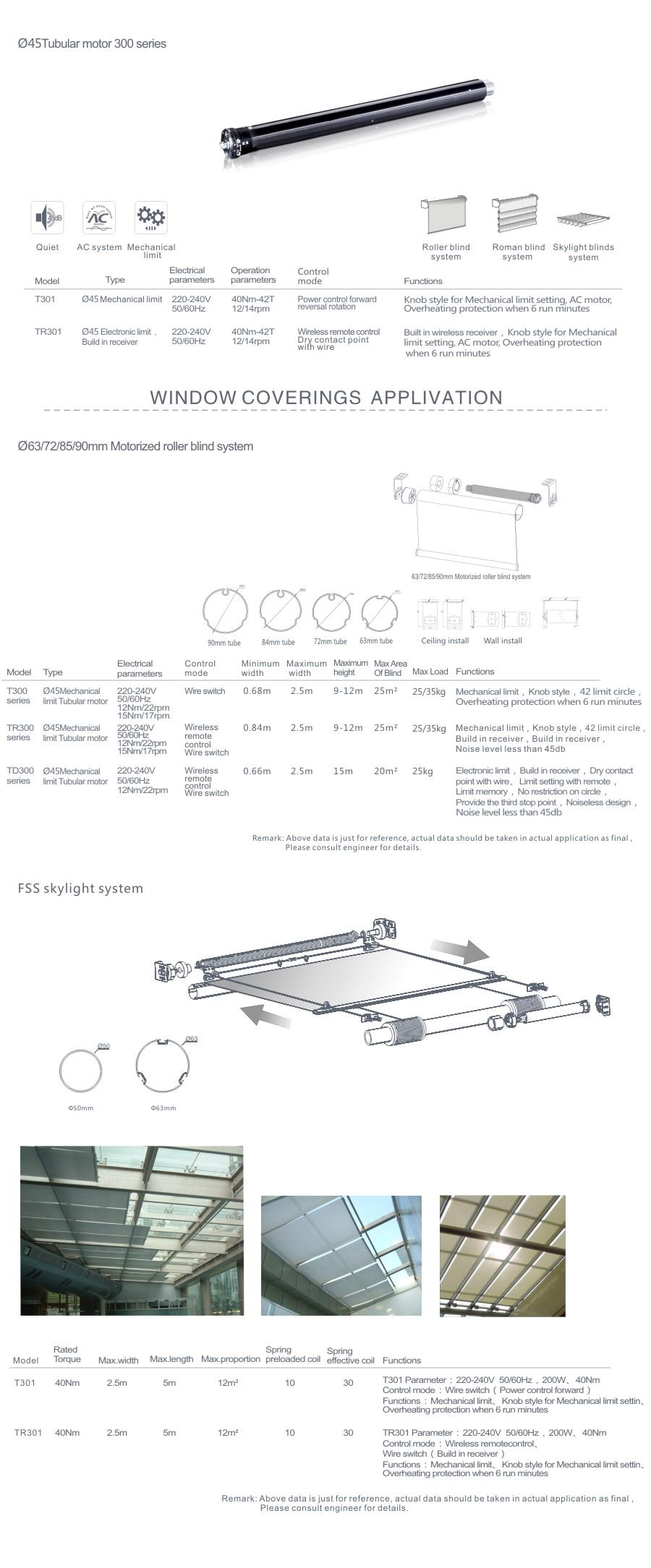 raex-motor-tar45-1222-L-cortinas-roller-cortinashd-2